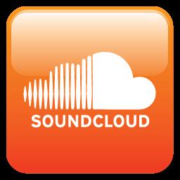 http://www.soundcloud.com/southerntrax