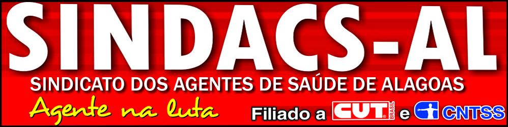 SINDACS / AL
