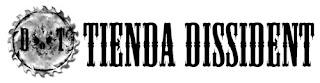 http://www.editorialdisident.com.es/tienda/
