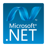 Free Download Netframework 4.5 Offline Installer 32 - 64 Bit Full Version