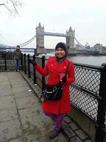 QUALIFY FREE TRIP TO LONDON IN MARCH 2013