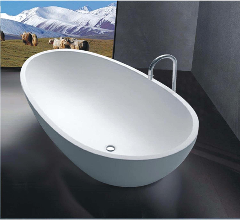 Simple bathtubs design interior design ideas for Bathtub in bathroom
