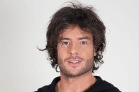Alessandro Livi - nueva incorporación como concursante en Mira Quien Salta