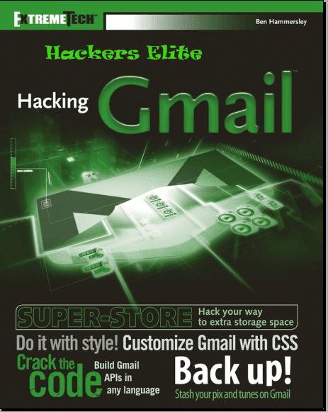 download ebook hacker