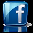 Seguiteci anche su Facebook!