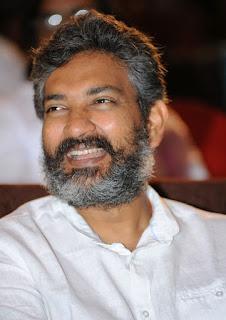 SS RajaMouli Says Love's to Make Hindi Movies