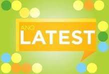 Ang Latest March 7, 2013