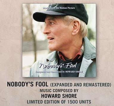 """""""Nobody's Fool"""" (1994)"""