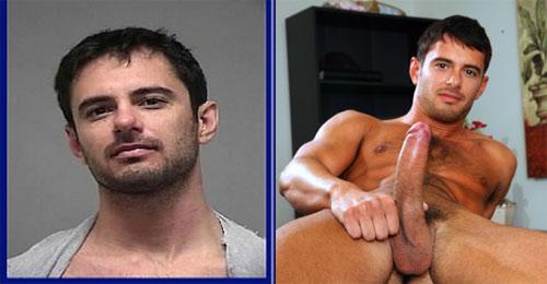 escort gay blotter porno