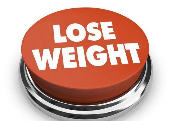 Diet plan for cva picture 7