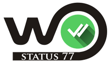 Best Whatsapp Status | Whatsapp Status 77
