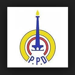 Perum PPD