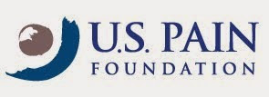 U S Pain Foundation