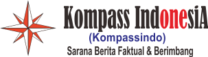 Kompass Indonesia