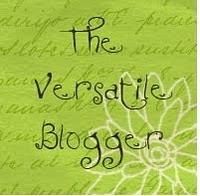 Мой блог награждён