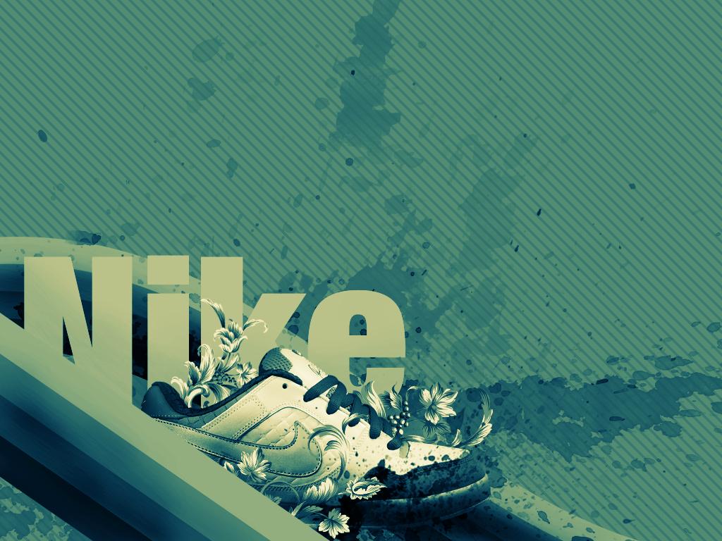 http://4.bp.blogspot.com/-3M7R2KfIZak/TfGlRUfuRVI/AAAAAAAABjM/2PdZbp2i9Xc/s1600/modern_nike_wallpaper_1.png