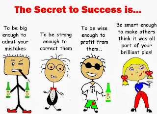 PDF / Epub ☉ Business Brilliant: Surprising Lessons …