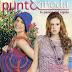 Revista: Punto y Moda 52