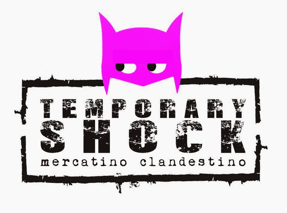 http://temporaryshock.wordpress.com/