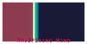 http://www.colourlovers.com/palette/1946094/Whispering_Wind