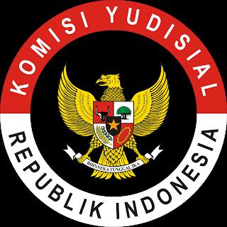 Lowongan CPNS Komisi Yudisial 2013 cpns.komisiyudisial.go.id