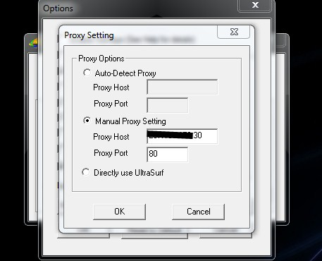 ultrasurf proxy terbaru