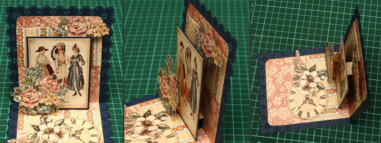 Плед с рукавами своими руками: выкройка для пошива и вязания