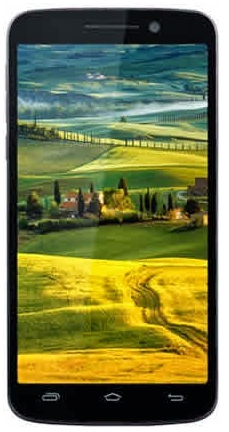 Prestigio MultiPhone 7600 Duo Android