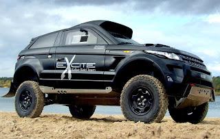 [Resim: Range+Rover+Evoque+Desert+Warrior+1.jpg]