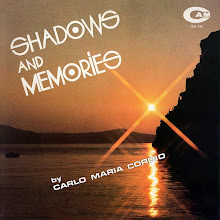 Shadows And Memories