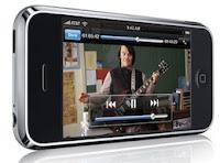 ipad-iphone-making-movies