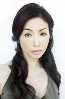 荻野目慶子の画像 p1_2