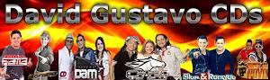 David Gustavo CDS