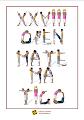 XXVIII Open Matemático