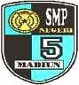 SMPN 5 MADIUN