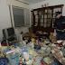 Napoli, quartiere Vomero, ragazza segregata per otto anni: concessi gli arresti domiciliari alla madre