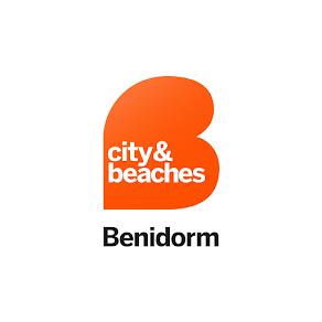 Colaborando con Visit Benidorm.