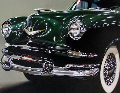 pinturas-carros