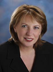 Lettre ouverte à Madame la ministre Christine Saint-Pierre