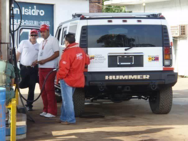 Venezuela,¿crisis económica? - Página 2 Boliburgues%C3%ADa