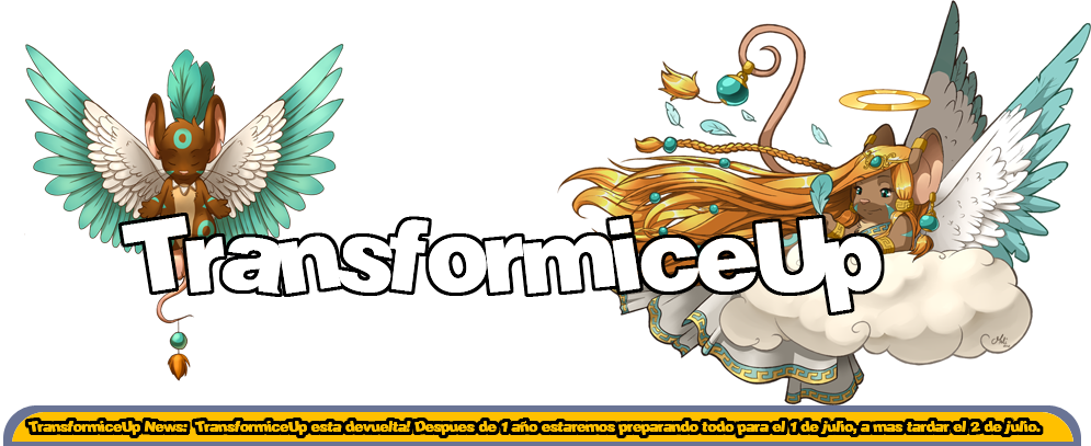 Transformiceup