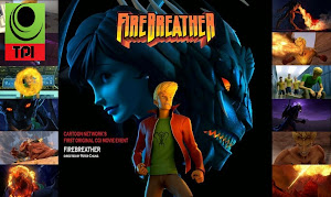 firebreather movie download in hindi
