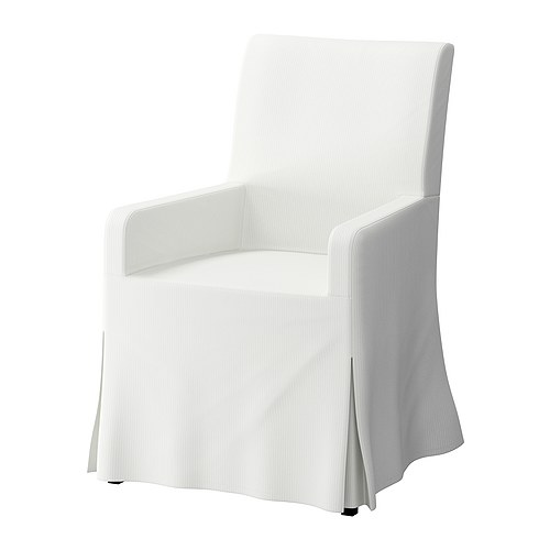 Prairie Perch My Top 5 Formal Dining Chairs