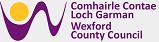 Coracle Ireland International Writer's Residency