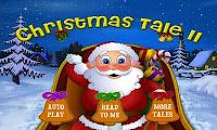 Christmas_Tale_II