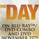 Watch+The+Day+Movies+Free+Online