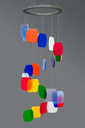 stained glass wind chimes. Unique Glass Wind Chimes Blog!