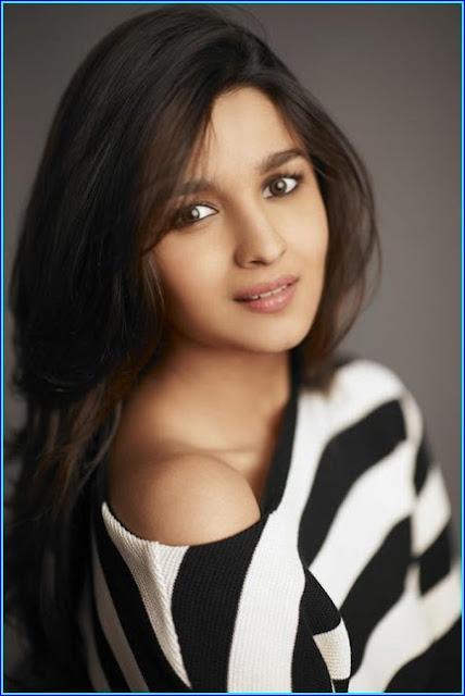 Alia Bhatt Pictures