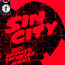 DESCARGA DIRECTA: Sin City Comic Español Completo