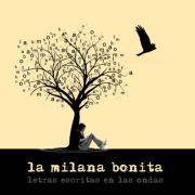 ¡Todos los programa de La Milana Bonita!